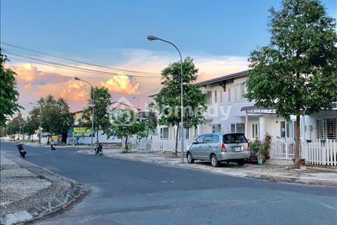Nhà phố sân vườn 100m2 DTA City - Nhơn Trạch, Đồng Nai