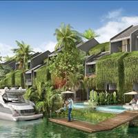 Casamia - Tuyệt tác Villa nghỉ dưỡng hàng đầu Hội An, bảng chính sách giá từ chủ đầu tư