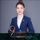 Nguyễn Quỳnh