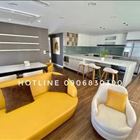 Căn 3 phòng ngủ 125m2 cao cấp nhất Kingston - nhà mới 99% - 34 triệu/tháng