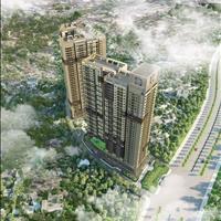 Căn hộ cao cấp Opal Boulevard, 77m2, 2 phòng ngủ, 2WC, liền kề Thủ Đức, Hồ Chí Minh, 2.37 tỷ