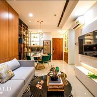 Căn hộ Bình Dương The Emerald Golf View, thanh toán 30% nhận nhà, đăng ký sớm CK 4% 3 chỉ vàng