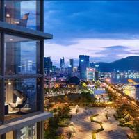 Bán căn hộ quận Hải Châu - Đà Nẵng - Sông Hàn - Gía 6 tỷ