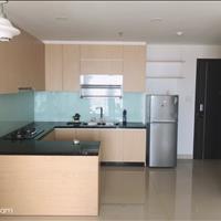 Cho thuê căn hộ Lucky Palace Quận 6, 2PN, 2WC, 86m2, full nội thất, 14 triệu/tháng