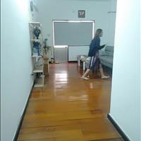 Cho thuê căn hộ Quận 4 - Hồ Chí Minh giá 10 triệu