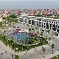 Bán nhà biệt thự, liền kề huyện Từ Sơn - Bắc Ninh giá 3.67 tỷ