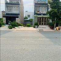 Chính chủ cần bán căn nhà diện tích 120m2, sổ hồng riêng, gần siêu thị Aeon Mall
