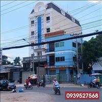 Chính chủ cho thuê nhà mặt tiền Tỉnh lộ 835, ngay ngã ba chợ mới Gò Đen cách TP HCM chỉ 3km