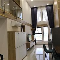 Cho thuê căn hộ Quận 2 - Thành phố Hồ Chí Minh giá 12 triệu