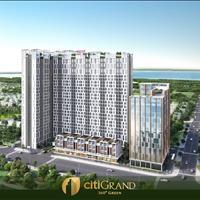 Bán căn hộ Quận 2 - TP Hồ Chí Minh giá 3.1 tỷ