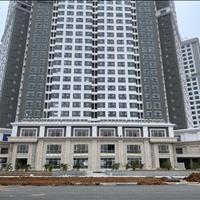 Suất ngoại giao vào tên trực tiếp hợp đồng mua bán - Căn góc tầng đẹp dự án IA20 Ciputra