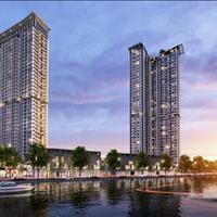Sky Oasis ra mắt tòa S3 - Căn 2 phòng ngủ chỉ từ 1,4 tỷ, chiết khấu tận 11%