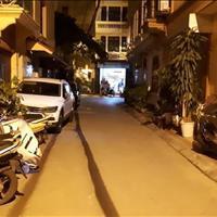 Siêu hiếm, bán gấp nhà phố Phương Liệt, Thanh Xuân, 103m2, mặt tiền 10m, giá chỉ hơn 11 tỷ