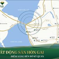 Green Diamond căn hộ cao cấp thông minh view trực diện vịnh Hạ Long chỉ với 350 triệu, sở hữu ngay