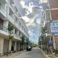 Bán nhà biệt thự, liền kề quận Hồng Bàng - Hải Phòng giá 1.6 tỷ