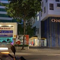 Cho thuê văn phòng (Officetel) Charmington Cao Thắng, 12, quận 10, 45m2 giá chỉ 13 triệu/tháng