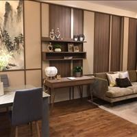 Bán căn hộ Akari City, Nam Long giá bán 2,120 tỷ bao mọi chi phí, liên hệ Lan Anh