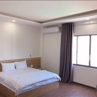 Cho thuê căn hộ giá ưu đãi, Nguyễn Thị Minh Khai, phường Lộc Thọ, Thành phố Nha Trang, Khánh Hòa