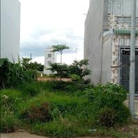 Cần bán đất đường Võ Trần Chí, Tân Tạo, Quận Bình Tân, thành phố Hồ Chí Minh
