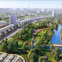 Đất biển Quảng Ngãi - Phân khúc giá đầu tư chỉ 900 triệu/lô (50%)