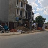 Thanh lý 19 nền đất khu dân cư Tân Tạo khu vực Bình Tân giá tầm 30 triệu/m2