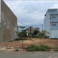 Trả nợ ngân hàng cần bán gấp lô đất xây xưởng ở Trần Văn Giàu, sổ riêng, thổ cư 100%