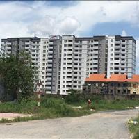 Bán gấp 4 lô đất đường Phạm Văn Chiêu, Gò Vấp gần chợ Thạch Đà, thổ cư 100%, giá 2 tỷ