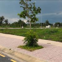 Cần bán gấp lô đất Đồng Văn Cống quận 2 đối diện Novaland, KDC hiện hữu 1,2 tỷ, liên hệ Kim Nhã