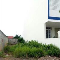 Bán gấp lô gốc 120m2 khu dân cư Hai Thành Tân Tạo gần chợ Đường 18m