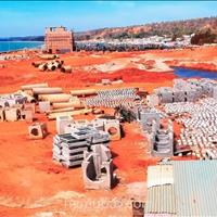 Lỗ cũng bán gấp lô đất nền biển Phan Thiết, Tỉnh Bình Thuận
