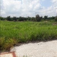 Bán đất khu dân cư Bella Vista, sổ hồng riêng, hỗ trợ giấy phép xây dựng