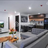 Hot mùa Covid cần bán gấp căn hộ Sơn Trà Ocean View siêu rẻ tại thành phố Đà Nẵng
