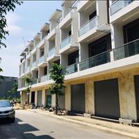 Chỉ 550 triệu vốn tự có sở hữu ngay nhà 4 tầng trung tâm quận Hồng Bàng Hải Phòng