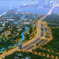 Mở bán dự án đất biển Mỹ Khê - Giai đoạn 1, liền kề những đại công trình du lịch chiết khấu cao 20%