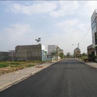 Đất sang gấp đường Lê Thị Chợ, Quận 7, 2,35 tỷ/80m2, gần chợ, sổ hồng riêng, liên hệ Ngọc Trâm