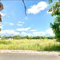 Chuyển nhượng đất biệt thự khu đảo nổi, ngay chân cầu Nguyễn Tri Phương