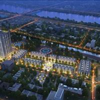 Bán căn hộ huyện Long Biên - Hà Nội giá thỏa thuận