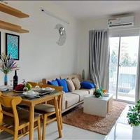 Siêu hot bán gấp căn hộ chung cư Victoria Premium thành phố Mỹ Tho - Tiền Giang với giá siêu rẻ