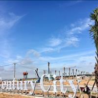 Siêu dự án Century City - Liền kề thành phố sân bay quốc tế Long Thành giá chỉ từ 17tr/m2