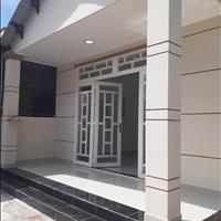 Bán nhà riêng đường Hàm Nghi phường Bảo Vinh, thành phố Long Khánh, tỉnh Đồng Nai
