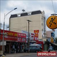 Cho thuê nhà mặt phố kinh doanh Bến Lức - Long An giá thỏa thuận