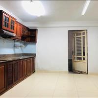 Phòng thoáng mát có kệ bếp - tủ - wc riêng, gần ĐH Văn Lang CS3, 186 Bình Lợi