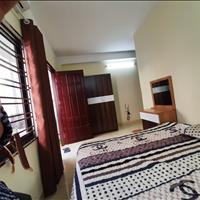 Cho thuê phòng mới đẹp 1 khách 1 phòng ngủ full đồ tại Mỹ Đình, Phạm Hùng