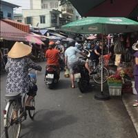 Kẹt tiền cần bán gấp trong tháng lô đất mặt tiền đường Trần Văn Ơn - Tân Phú