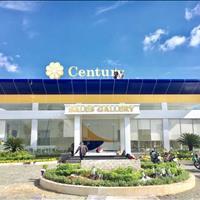 Century City tâm điểm kết nối đầu tư sân bay Long Thành, đầu tư 1 lần hưởng lợi trọn đời từ 17tr/m2