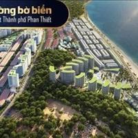 Bán đất nền dự án thành phố Phan Thiết - Bình Thuận giá 2.20 tỷ