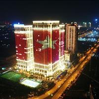 Cắt lỗ sâu căn 3 phòng ngủ view sông Hồng cầu Nhật Tân chỉ với 3 tỷ