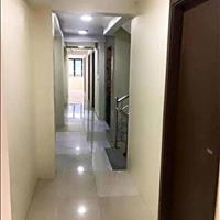 Cho thuê nhà trọ, phòng trọ quận Hoàn Kiếm - Hà Nội giá 4 triệu