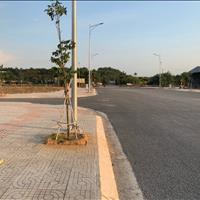 Đô thị mới Paradise Riverside nay đã trở thành trung tâm thành phố vàng của Phước Tân