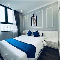 Căn góc 3 phòng ngủ đẹp cuối cùng dự án Valencia Garden chỉ 1,94 tỷ, nhà mới, ở ngay